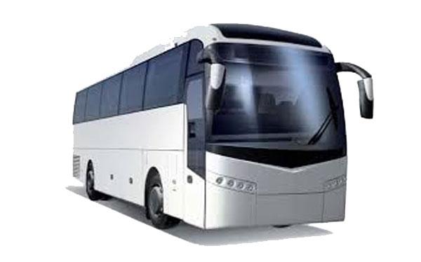 usos del poliéster en la carrocería de autobuses - Mafisan poliéster