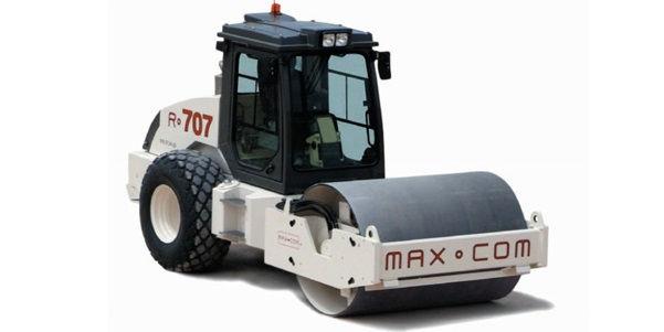 Compactador-maquinaria-industrial-poliester2
