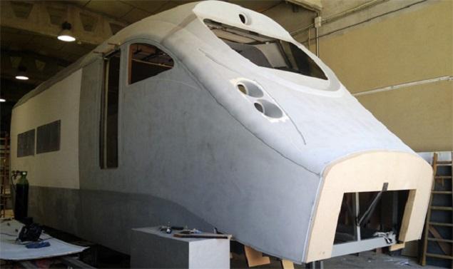 maqueta-tren-composite
